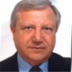 prof. Sandro Michelini
