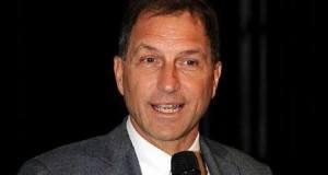 dr. Botti