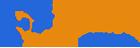 Logo SOS LInfedema ONLUS