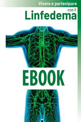 Vivere_con_il_Linfedema_ebook.